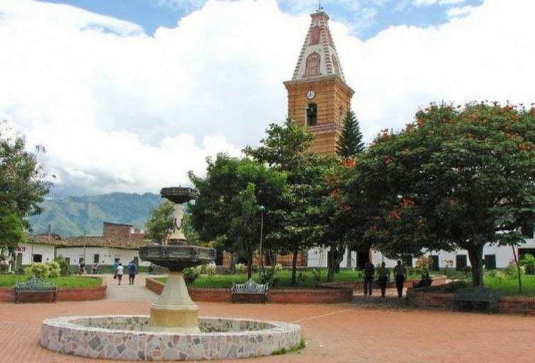 Elecciones atípicas en el municipio de El Agrado serán en el mes de mayo