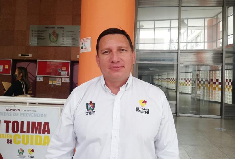 Julián Gomez