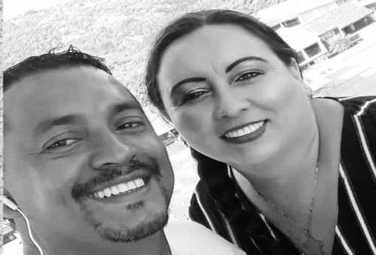 Hallaron muertos a esposos tolimenses que habían sido reportados como desamparados