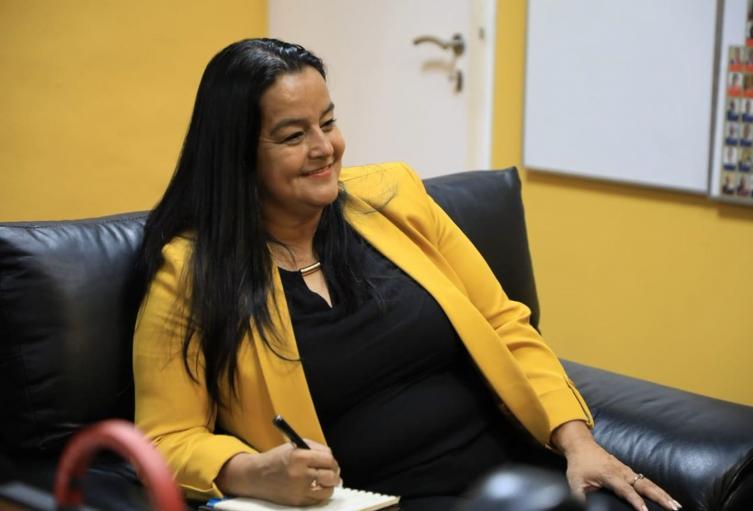 Abren investigación contra alcaldesa de Icononzo por irregularidades en vacunación contra el Covid 19