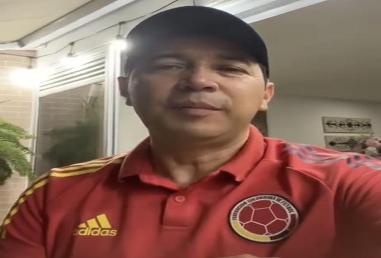 Alcalde Hurtado