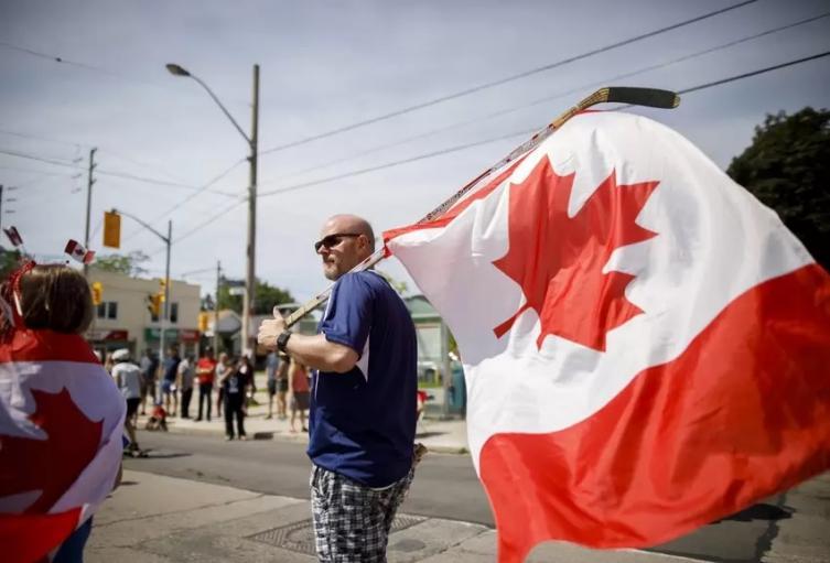 Creación de alianzas con Canadá permitirán reactivación en Huila