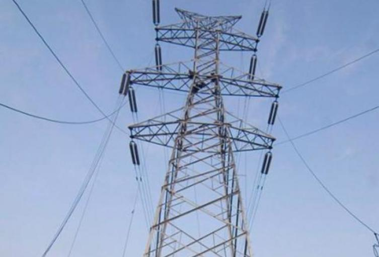 102065-torre-energia-efe_0.jpg