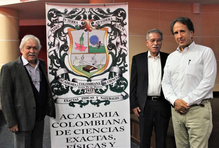 112UTAcademiaColombiana.jpg
