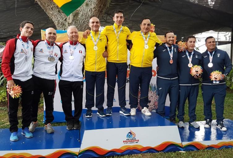 12-PODIUM-FINAL-FOA-OLIMPICA-COLOMBIA-CAMPEON-PERU-SEGUNDO-GUATEALA-TERCERO.jpg