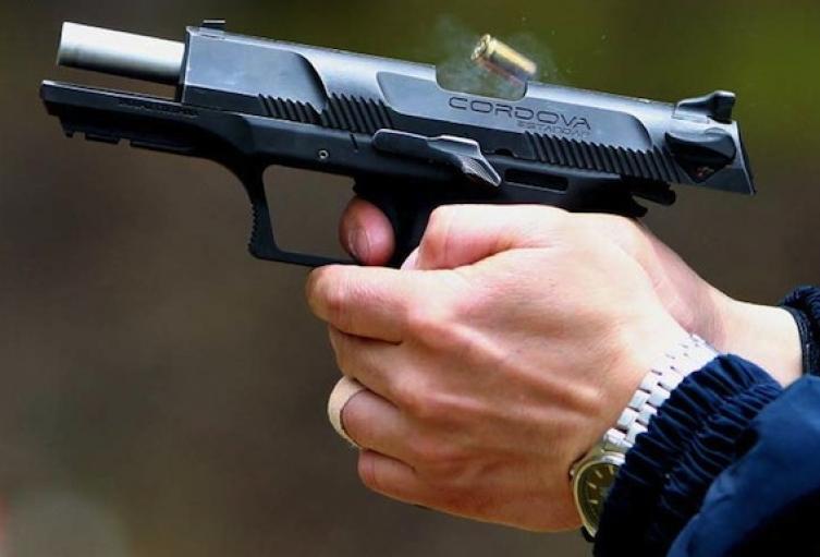 125-9mmArmadeFuego.jpg