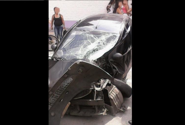 144AccidenteAvenidaFantasma.jpg