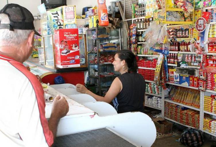 1477659172_965420_1477659356_noticia_normal.jpg