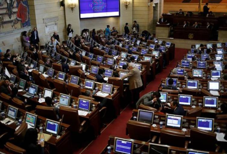 1500509412_742782_1500510033_noticia_normal.jpg