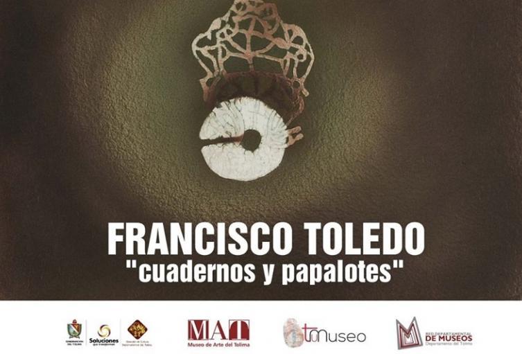 150FranciscoToledo.jpg