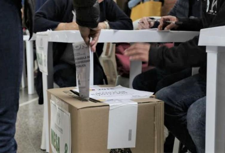 157eleccionespresidenciales.jpg