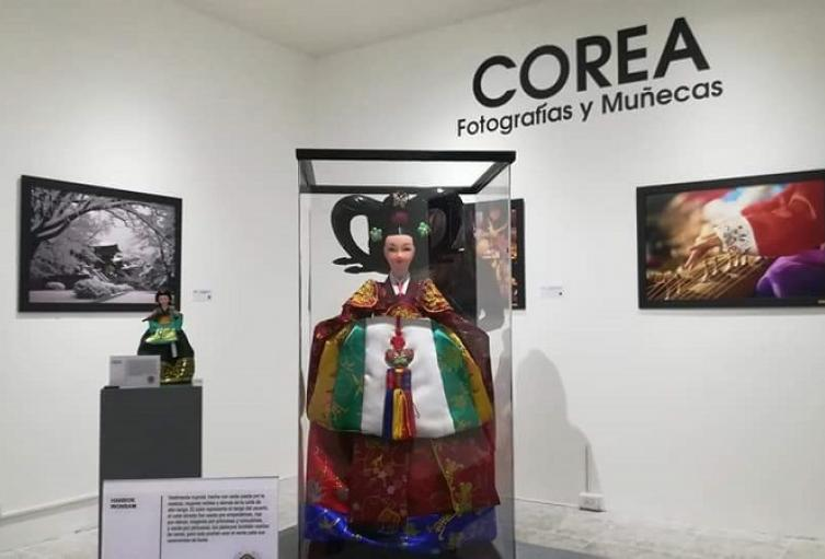 159ExhibiciónCoreadelSur.jpg