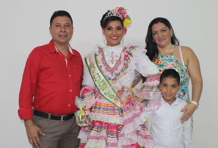 166Mónica-Ramos-Srta.-Comuna-1.jpg