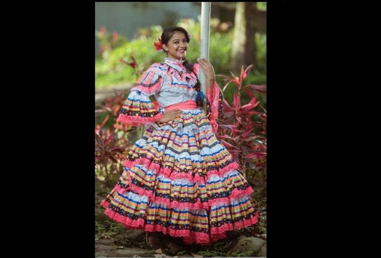 180María-Rodríguez-Srta.-Comuna-12.jpeg