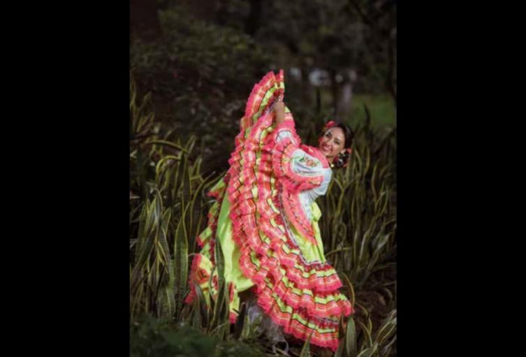 185Deissy-Penagos-Srta.-San-Juan-de-la-China.jpeg