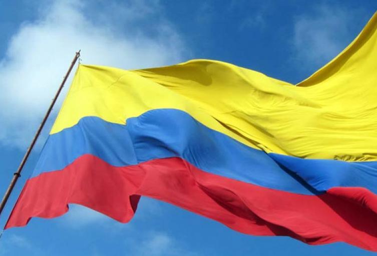 20170519_170519-colombia.jpg