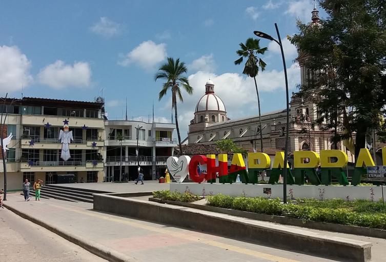 201Chaparral-Tolima.jpg