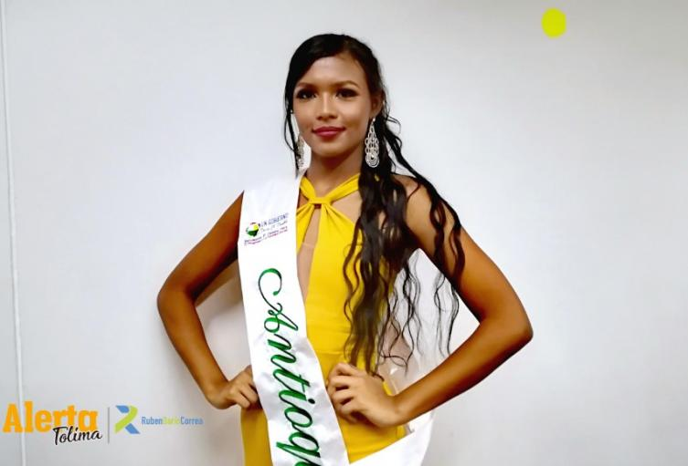205Alejandra-Bedoya-Srta.-Antioquia-Reinado-Nacional-San-Pedro.jpeg