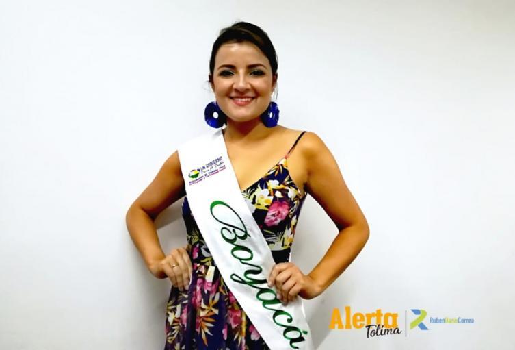 207Leidy-Amaya-Srta.-Boyacá-Reinado-Nacional-San-Pedro.jpeg