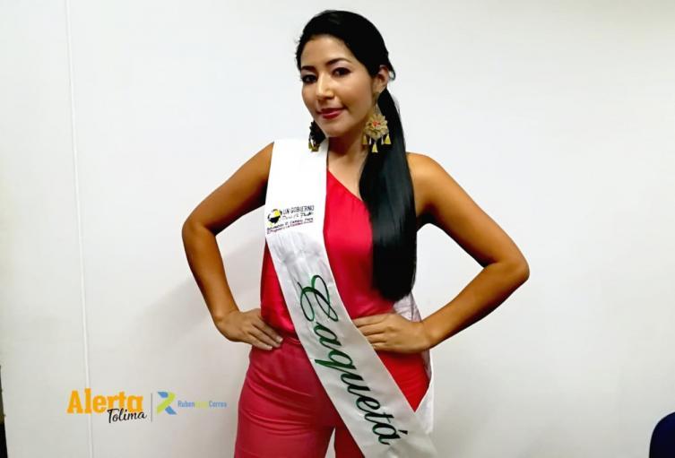208Luz-Acosta-Srta.-Caquetá-Reinado-Nacional-San-Pedro.jpeg