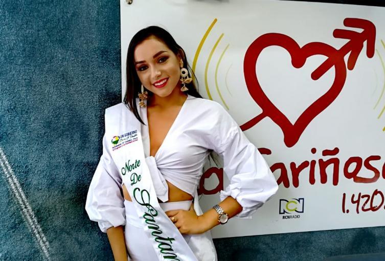 217Cristina-Pacheco-Srta.-Norte-de-Santander-Reinado-Nacional-San-Pedro.jpeg