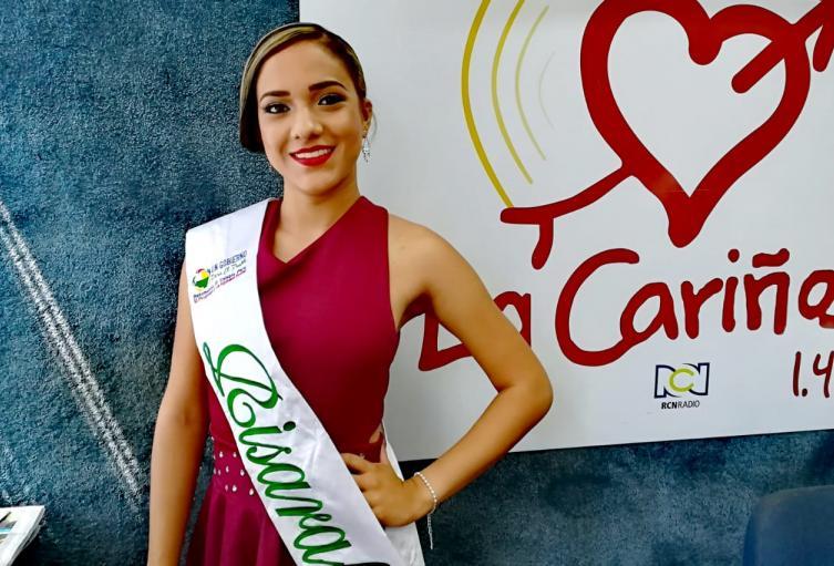 219Camila-Aguirre-Srta.-Risaralda-Reinado-Nacional-San-Pedro.jpeg