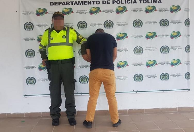 227HomicidioTentadoHonda.jpg