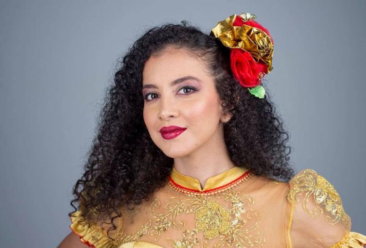 236Luisa-Uribe-Srta.-Casanare-Reinado-Nacional-del-Folclor.jpg