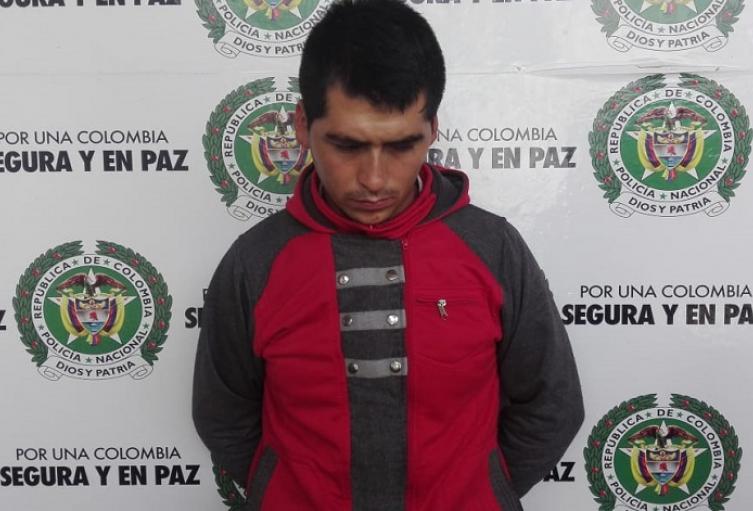 237HernandezHomicidioCajamarca.jpeg
