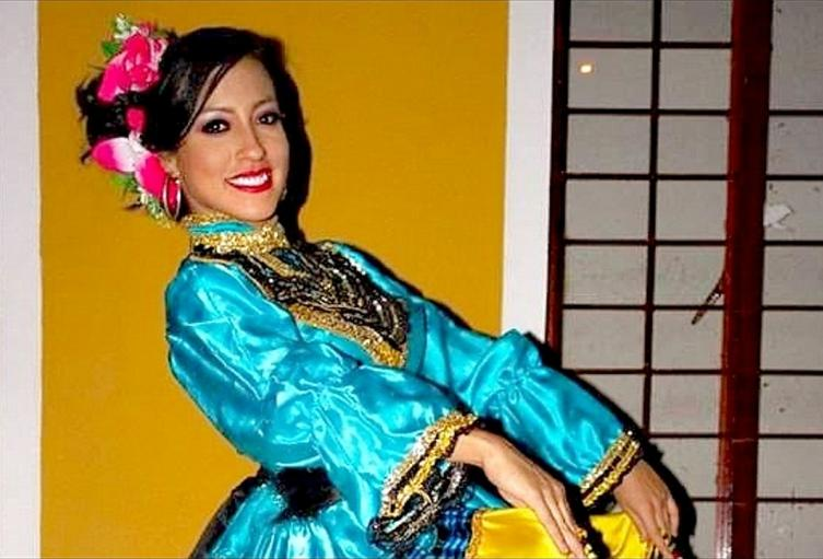 239Leidy-Cifuentes-Srta.-Cundinamarca-Reinado-Nacional-del-Folclor.jpeg