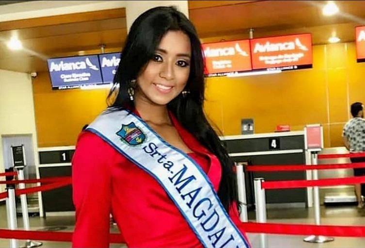 241Shaline-Rincón-Srta.-Magdalena-Reinado-Nacional-del-Folclor-1.jpeg