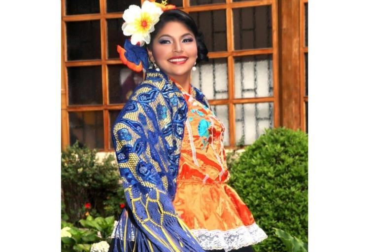 242Lina-Montero-Srta.-Nariño-Reinado-Nacional-del-Folclor.jpg