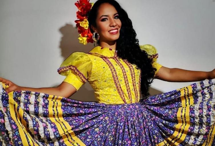 245Aura-Montero-Srta.-Risaralda-Reinado-Nacional-del-Folclor.jpeg
