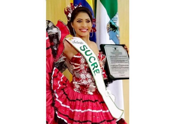 251Fernanda-Orozco-Srta.-Sucre-Reinado-Nacional-del-Folclor.jpeg