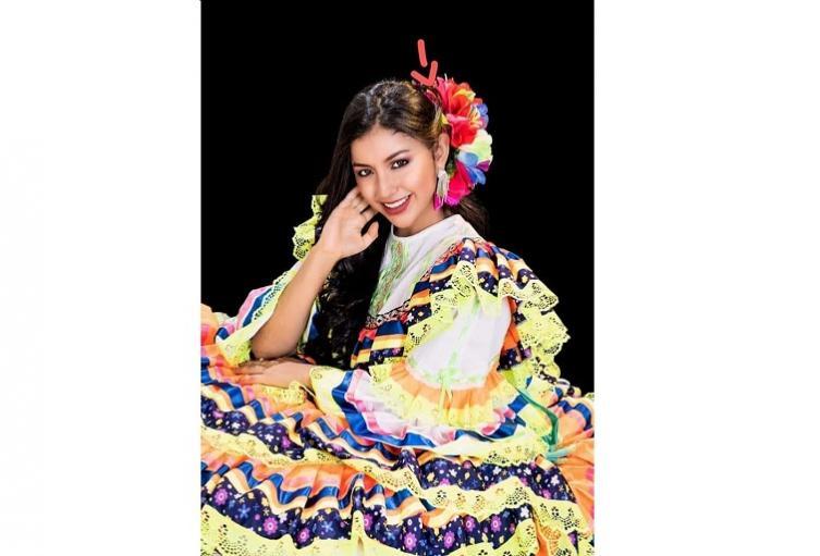 252Karoll-Caballero-Srta.-Tolima-Reinado-Nacional-del-Folclor.jpg