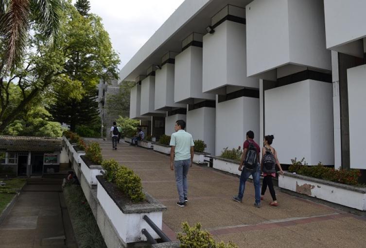 27BibliotecaUniversidadTolima.jpg