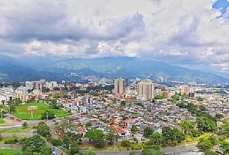 298px-Piedrapintada_ibague.jpg