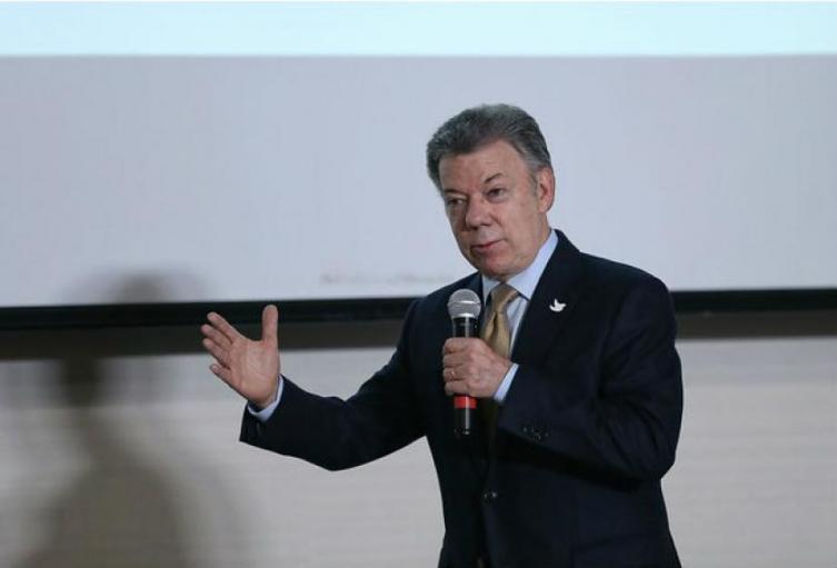 34Juan-Manuel-Santos_AFP.jpg