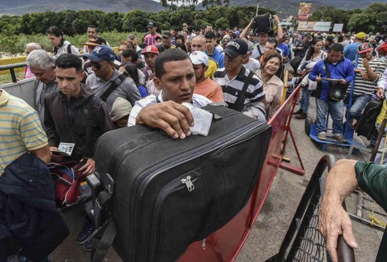 36MigracionVenezuela.jpg