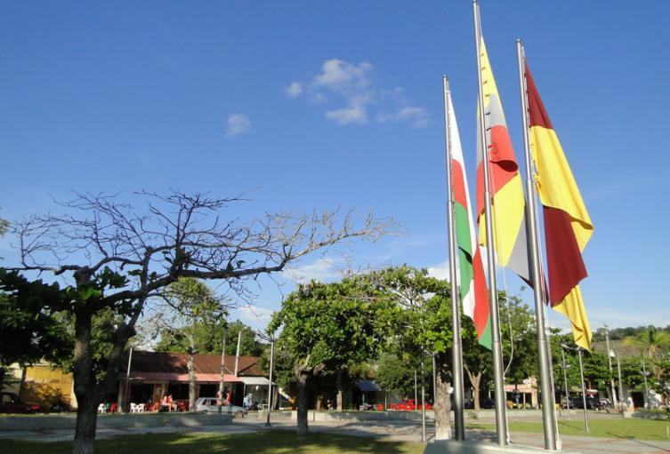 43Piedras-Parque.jpg