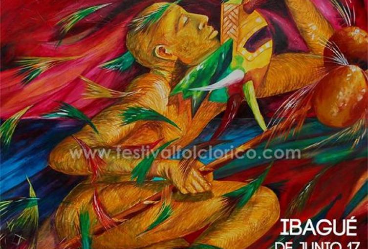 45-festival-folclorico-colombiano-4441.jpg