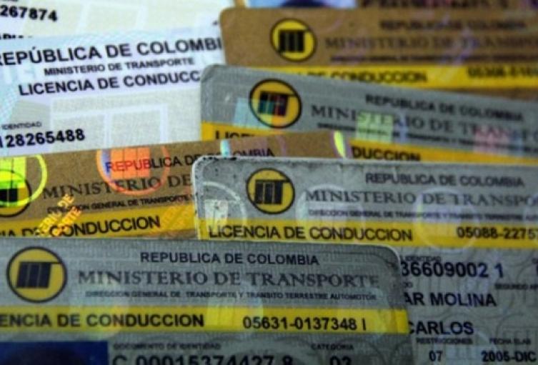 49LicenciadeConduccion.jpg