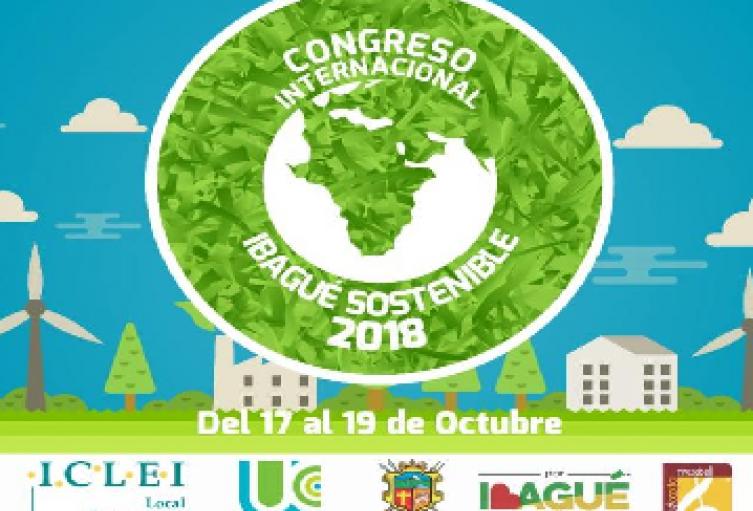 5°-congreso-internacional-Ibagué-sostenible.png