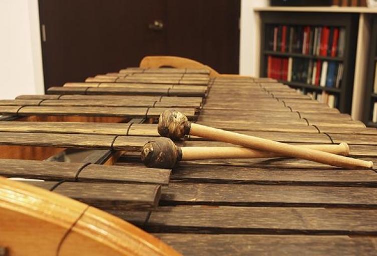 5TallerMusica-1.jpg