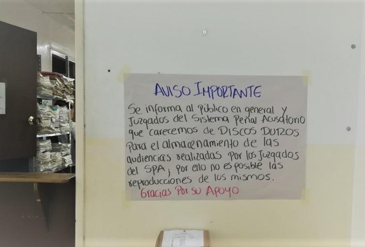 71DenunciaPalacioJusticia-2.jpg