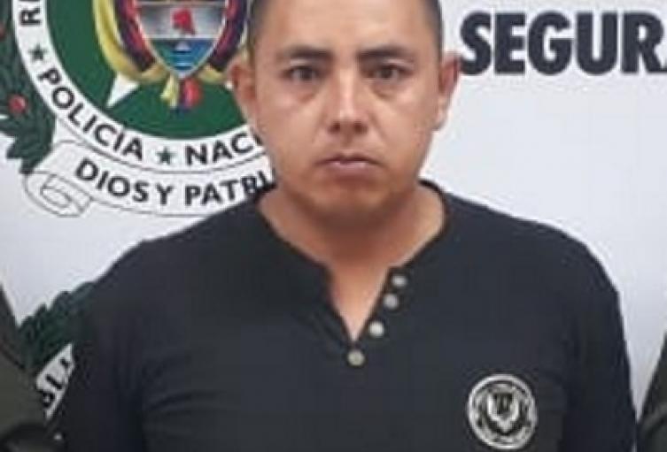 """8-años-de-prisión-para-integrante-de-""""Los-Primos"""".jpg"""