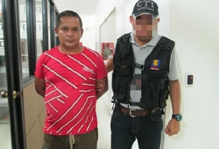 87GutierrezHomicidioTentado.jpg