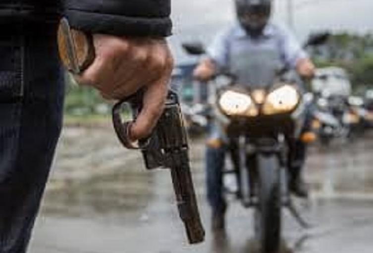 A-mano-armada-se-robaron-una-moto-anoche-en-Ibagué.jpg
