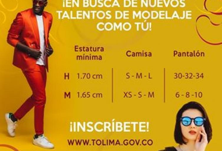 Abierta-convocatoria-para-concurso-de-Modelaje-y-Diseño-de-Moda-Premio-Crear-Tolima.jpg