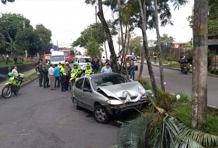 AccidenteGuabinalPatrulleros.jpg